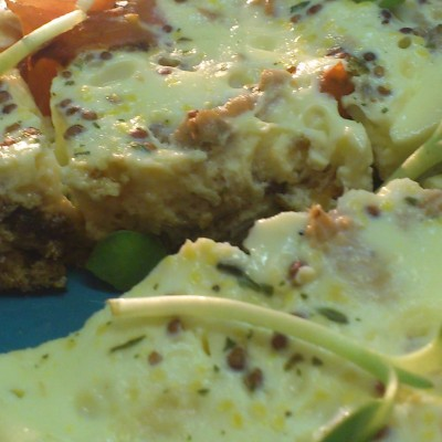 22_omlet