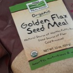 flax-seed-1-small