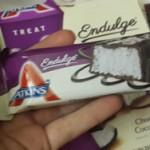 atkins_kokos